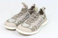 KEEN UNEEK Exo Women's Shoes, UK 6 / EU 39 / 13069