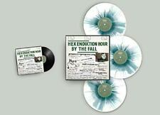 """The Fall - Hex Enduction Hour - Reissue (NEW 3 VINYL LP+7"""")"""