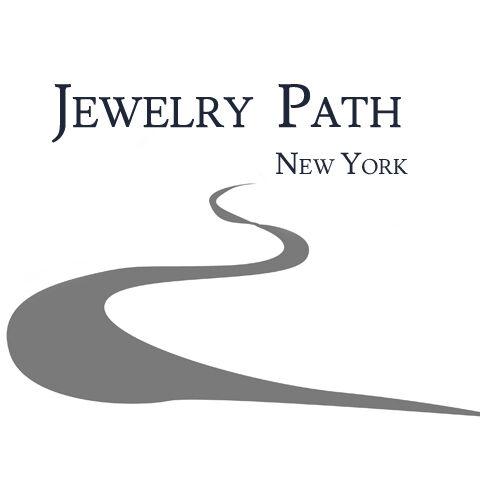 JewelryPath