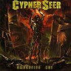 cypher seer - awakening CD ( GREAT POWER...