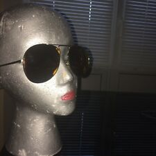 29a11f0bf3a6 Silver Lining Opticians for OPENING CEREMONY 1986 Rodenstock Aviator  Sunglasses!