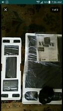 10 speaker Surround Sound system. NEW in box