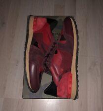 valentino Sneaker 43,5