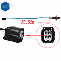 Brand New 234-9062 Air Fuel Ratio Sensor Fit for 07-09 Honda CR-V CRV 2.4 US