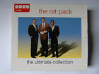 The Rat Pack The Ultimate Collection 4 CD Set