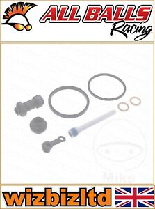 Suzuki GZ250 Marauder 2001 [ All Balls Racing ] [ Pinza de Freno Frontal Reparar