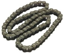 NEW MOTORCYCLE STANDARD CHAIN 428-124 LINK