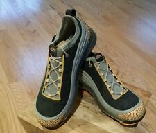 NEW Mens Golite Running, Hiking Athletic shoes size 12