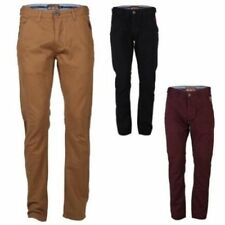 Pantalones de hombre de vaquero