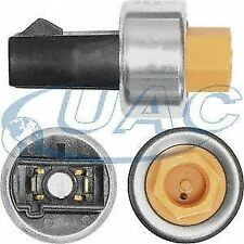 Universal Air Conditioner SW0561R134AC Clutch Cycling Switch