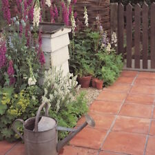 Westminster Stone Old Provence 315x315mm Terracotta Floor Tiles   10 Sq Mtr Pack