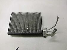 CADILLAC CTS Klimakondensator Klimaverdampfer Verdampfer Kondensator 447500-1441