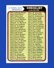 1974-75 Topps Basketball Cards 74