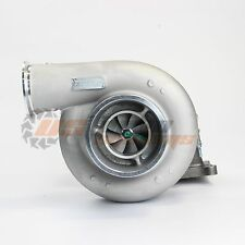 Brand NEW HT60 3537074 Turbo for 1970-2012 Cummins 3.9 5.9 N14 ISM ISC Engine