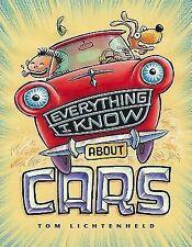 Auto und Verkehr Bildbände