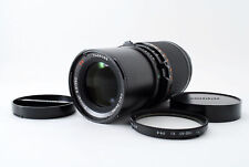 [Excellent] Hasselblad Carl Zeiss CF Sonnar 250mm f/5.6 From JAPAN 807388