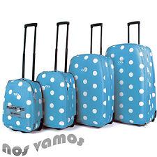 Women 60-100L Luggage Sets