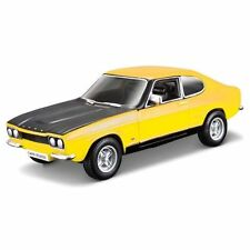 Ford Car Diecast Vehicles, Parts & Accessories with Stand