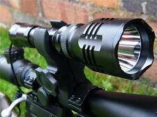 BR 900 A 1000 LUMEN HUNTING LAMP/LIGHT