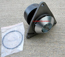 Water Pump for Case IH 7210 7220 7230 7250 8910 8920 8930 8940 8950 9130 9210 +