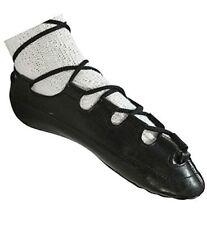 Irish dance soft shoesGillies.Pure leather. Hand made. Cheap dance shoes