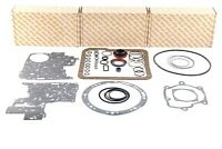 TRANSTEC FORD 3 SPEED C3 OVERHAUL KIT AUTOMATIC TRANSMISSION 1974-1987 2028