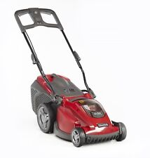 MOUNTFIELD Princess 38Li Freedom48 48v Cordless Lawnmower 38cm