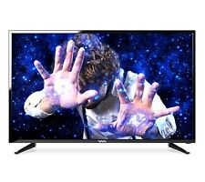 "WASABI MANGO NEW 43"" ZEN U430 i20 Real 4K UHD TV 3840x2160 120Hz HDMI LED TV"