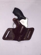 Smith & Wesson J Frame Holster. Fits Hammerless And Hammer Models #42003