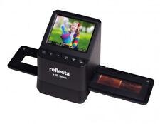 Neues Angebotx10-Scan Filmscanner [Reflecta 64500] zum Digitalisieren von Dias und Negativen