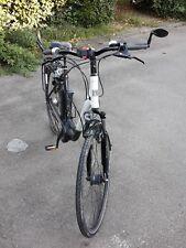 E-Bike Kalkhoff Agattu C8 HS Impulse 15 Ah 28 Zoll RH 55 cm