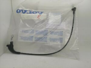 New Genuine 2006-14 Volvo XC90 3rd Row Rear Seat RH Cable 30749643