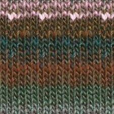 40% OFF! 50g Noro KAMA Wool Silk Alpaca Kid Mohair Angora Luxury Yarn #5