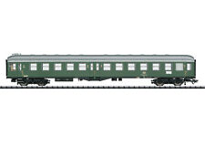 More details for trix db bymf436 2nd class control coach iv (dcc-fitted) ho gauge 23170