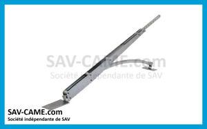 CAME bras adaptateur V201