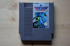 Nes-Top Gun: the Second misión para Nintendo NES