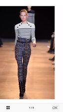 Pantalon Taille Haute Isabel Marant SOLDES