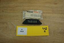 Yamaha FJ600 31A-26216-00-00 CAP,HANDLEBAR CVR Original Genuine NEU NOS xs4310