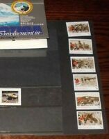 NEW ZEALAND MINT STAMPS (MNH) - SELECT ITEM