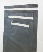 Self Sealing Mailing Shipping Strong Bags Plastic Envelops Tear & Puncture Proof