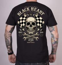 Blackheart T-Shirt Starter