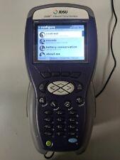 Jdsu Dsam 3300XT Docsis 3.0 Catv Mètre Dsam 3300 sans Batterie