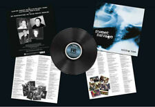 SWEET SAVAGE - Killing time LP #113152