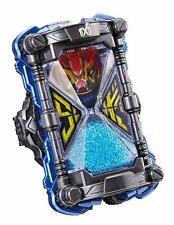 Bandai Kamen Rider Zi-O DX Geiz Revive Ride Watch