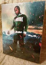 DEAD SNOW 2: RED VS DEAD Blu-Ray STEELARCHIVE Germany Fullslip STEELBOOK Ed. B
