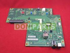 USED Formatter Main Logic PC Board for HP LaserJet P3005dn Q7848-61006 Network