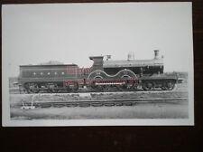 PHOTO  SR EX SE&SCR CLASS D LOCO NO 740 SR 1740