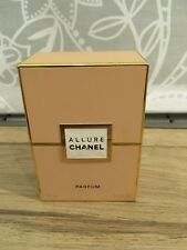 ALLURE Chanel 1.0oz/ 30ml new&sealed