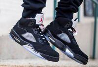 Nike Air Jordan 5 Rétro OG Size 8; 8,5(41;42)Deadstock