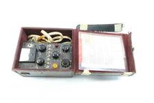 Bendix 2034175-0001B Altimeter Test Kit